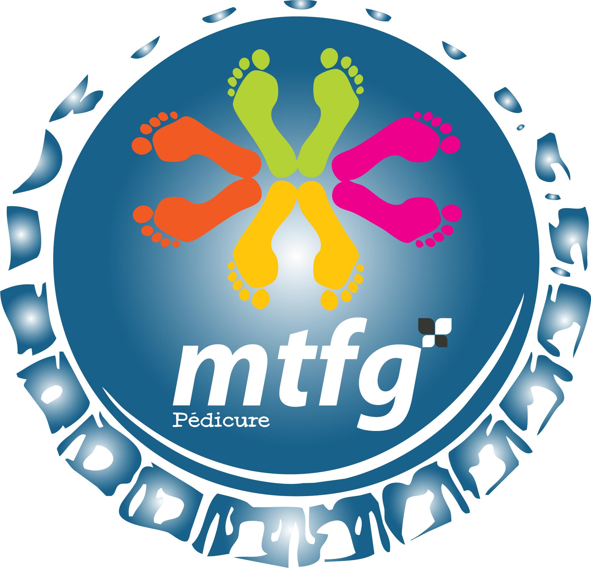 MTFG Pédicure